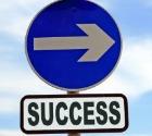 customer service success