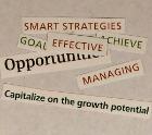 smart strategies