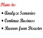 continuity plans