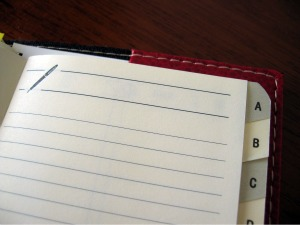 tips on time management benefits, journal writing and tracking