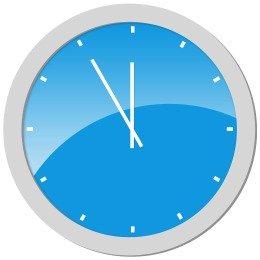 time management worksheet tracks time